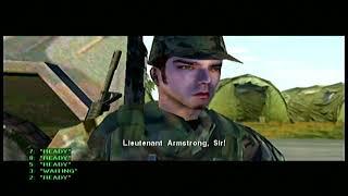 Operation Flashpoint: Elite Walkthrough part 3