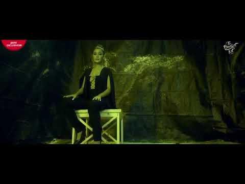 Black Heart Sara khan || Whatsapp Status Video ||  New Song 2018 ( Official Video ) 30 sec video