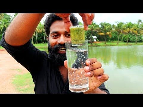 KERALA STYLE FULJAR SODA | How To Make Fuljar Soda at Home | M4 Tech |