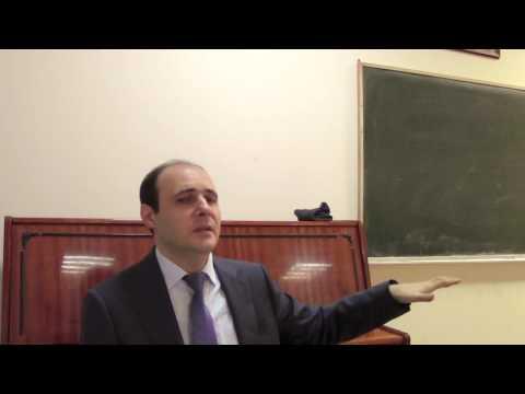 Попытки сближения Армянской и Русской Церквей
