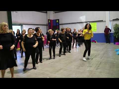 Uni3 esibizione Umbria Fiere, #nonholeta, #NONHOLETA, #nonholetà, musica