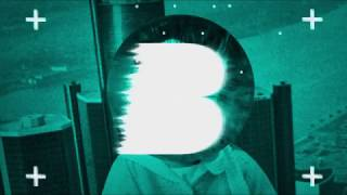 Clean Bandit - Rockabye (ft Sean Paul & Anne-Marie) [Thomas Rasmus Chill Mix]