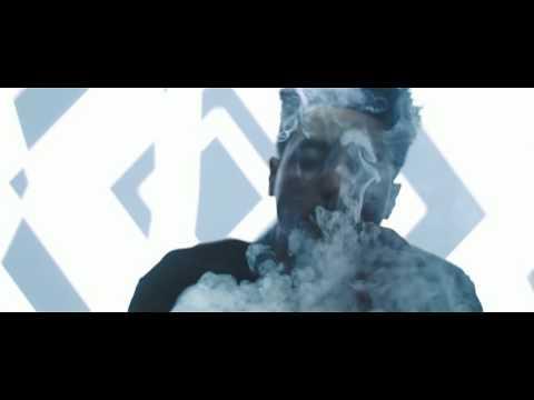 Download Rockie Fresh - Tell Me   Mp4 baru