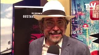 Estreno en Miami del documental 'Chavismo: La Peste del Siglo XXI'