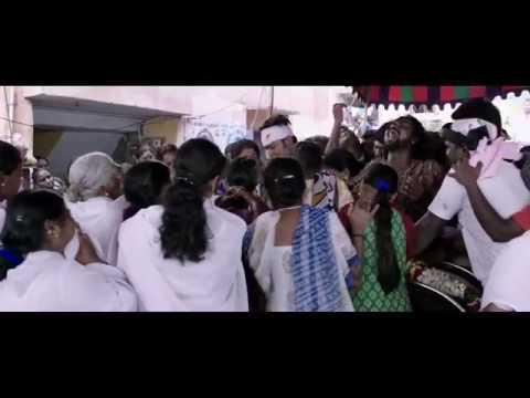 Madras movie song