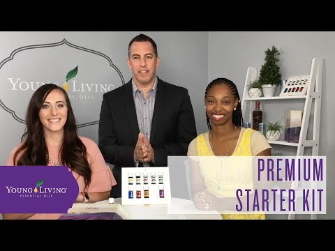 all-about-your-young-living-premium-starter-kit-|-young-living-essential-oils