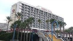Crowne Plaza Hotel Jacksonville
