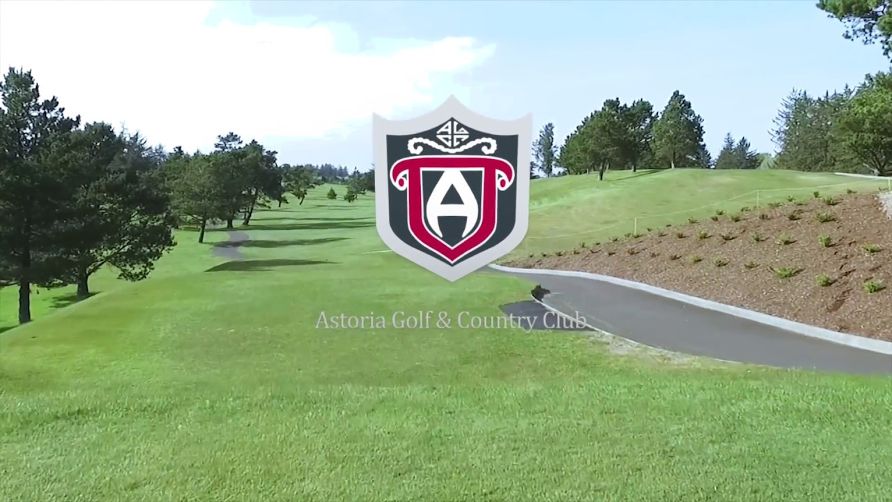 22+ Astoria golf and country club pro shop ideas in 2021