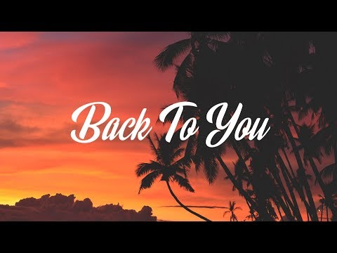 Louis Tomlinson – Back to You  ft. Bebe Rexha, Digital Farm Animals