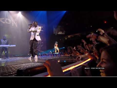 Akon.Belly.Dancer.Live..HDTV.720p.avi