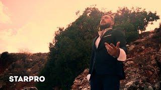 Смотреть клип Aleks Jackman - Чувства