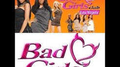 My Experience In The Bad Girls Club House (TEA)