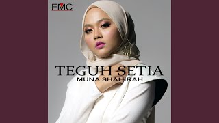 Cover images Teguh Setia