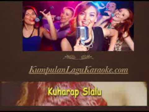 BANG EDO - RIA AMELIA karaoke dangdut ( tanpa vokal ) koplo instrumental