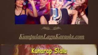 Download Mp3 Bang Edo - Ria Amelia Karaoke Dangdut   Tanpa Vokal   Koplo Instrumental