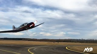 Extreme Low Pass COMPILATION 2019!