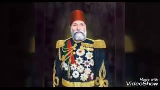 Gazi Osman Paşanın hayatı