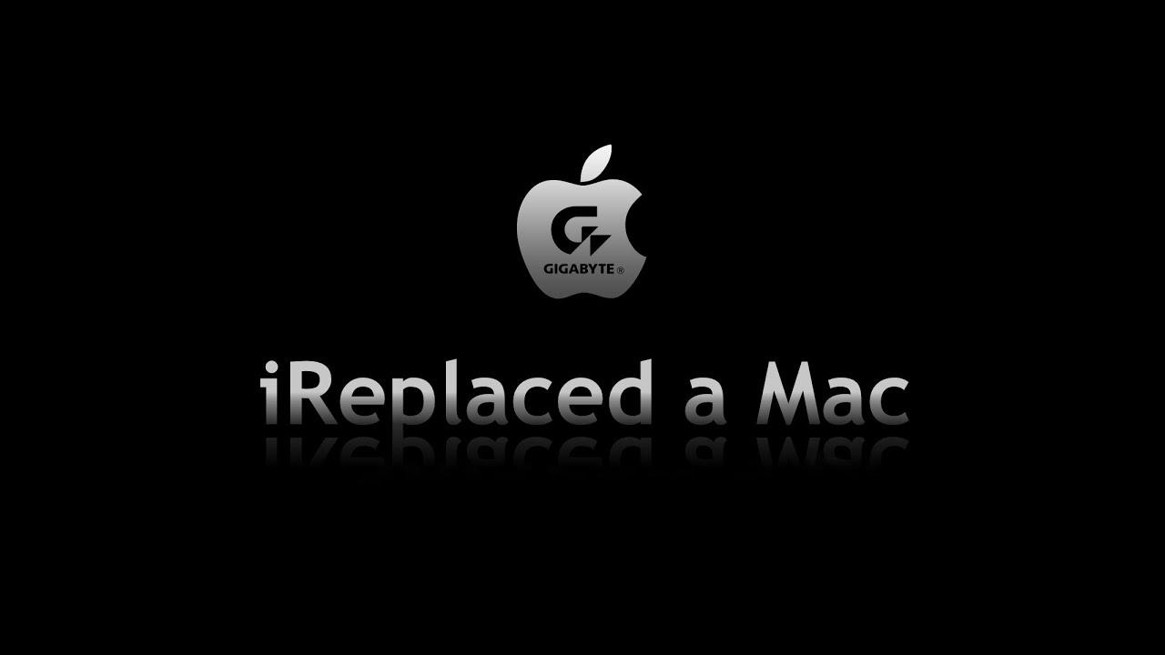 Iatkos m 1091 torrent   iAtkos M (MacOS 10 9 1 Mavericks) (download