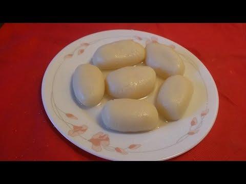 বাংলাদেশি সাদা মিষ্টি || Bangladeshi Sweets Recipe || Mishty Recipe || Shada Misty Recipe