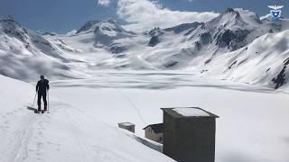 Val Formazza - Scialpinismo | Aprile 2019