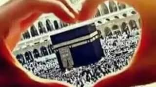 """أجمل نغمه إسلامية للهاتف """" وكن راضيا """""""