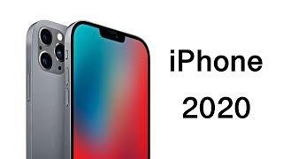 Apple iPhone 12 Pro: So groß wird es!