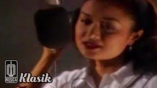 Betharia Sonatha - Usah Kau Harap (Karaoke Video)