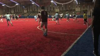Video STA 2001 NPL - Game 2 - Teaneck 2-18-17 download MP3, 3GP, MP4, WEBM, AVI, FLV September 2017