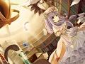 [Osu!] Shihori - Magic Girl !! (Frostmourne) [Lunatic]