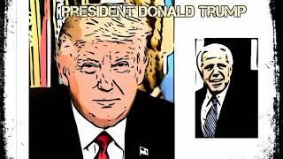 Jesse Duplantis on President Donald Trump and Johnson Amendment