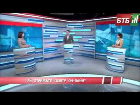 DOPOMOGA Ukraine в эфире BTB.TV