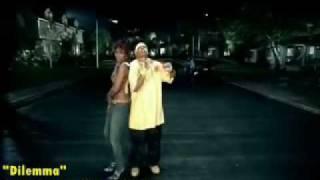Chart Sweep -- Billboard Hot 100, 2002