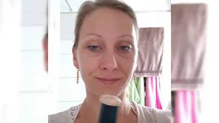 Younique,  Ursulas Make up Tipps,  Lippliner, Konturen, Cremlidschatten