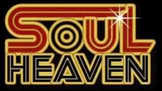 The Goodfellas Feat Lisa Millet - Soul Heaven (Pasta Boys Bini & Martini Mix)