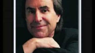 Chris De Burgh - Ship to Shore