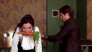 Секретарша (2002) трейлер
