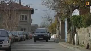 اروع اقتحام.مراد علم دار يهاجم اماكن تجار المخدرات مشهد اكشن وادي الذئاب5