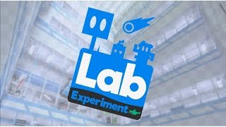 🔴 Lab Experiment! I Roblox I Live 🔴