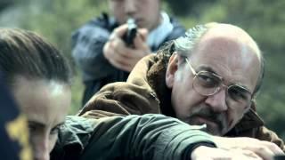 HBO LATINO PRESENTA: PRÓFUGOS S2: RESUMEN DEL EPISODIO 6