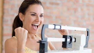 Как похудеть после родов на 20 кг за 3 месяца!