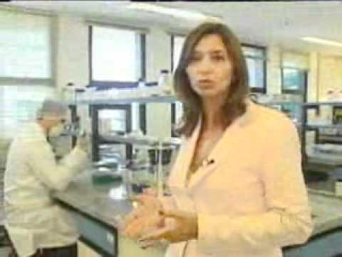Implantação do banco de DNA CODIS no Brasil, 2009