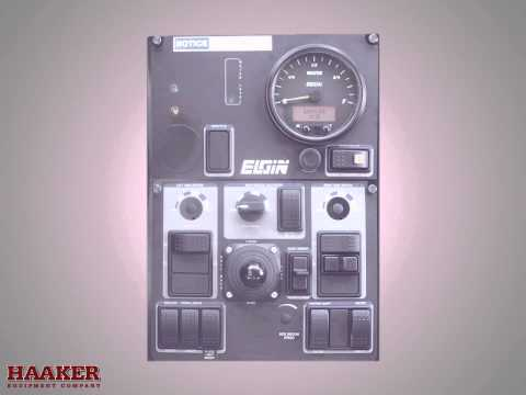 Array - elgin service manual  rh   tankfilesdy cf