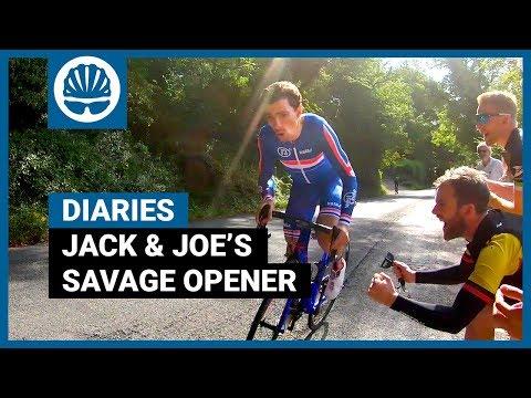hill-climb-diaries-are-back!-|-joe-&-jack's-craziest-season-begins