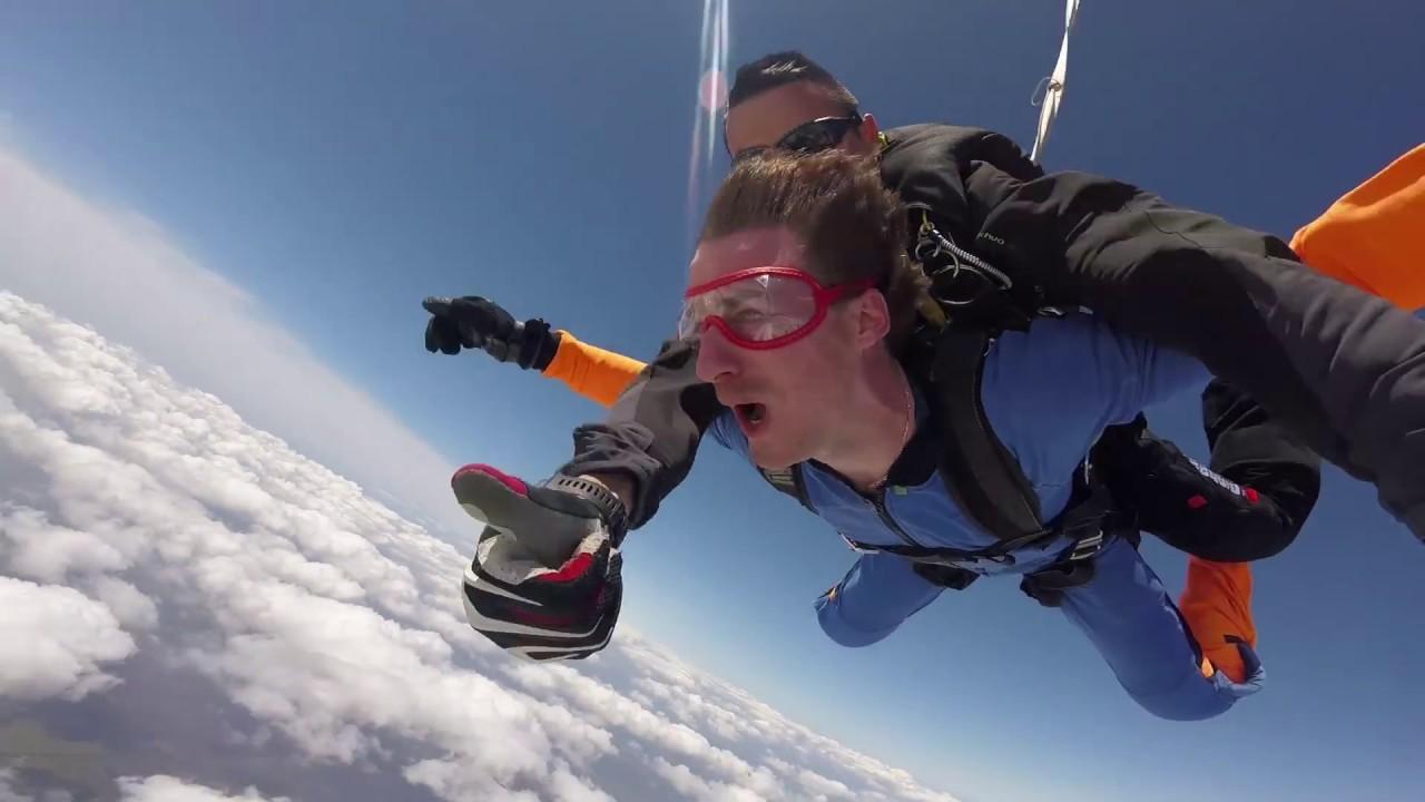 saut en parachute 08