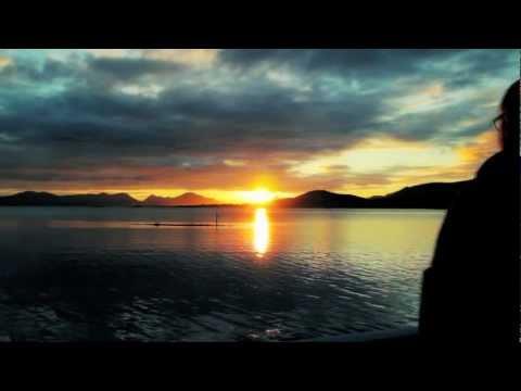 VESTERÅLEN - ARCTIC SUMMER PARADISE