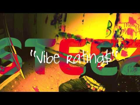 Capital STEEZ - Vibe Ratings