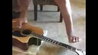 Các kiểu chơi guitar độc đáo1.flv