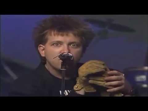 Prinzen - Was soll ich ihr schenken 1994