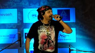 Ekalabya - Tip Tip chand nemeche - Indiranagar