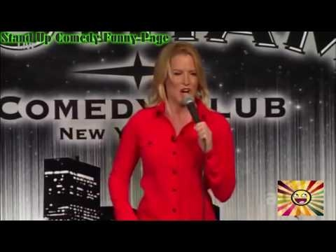 Download Live Gotham Comedy Club Jimmie Walker newest 2017  Stand Up Comedy Full